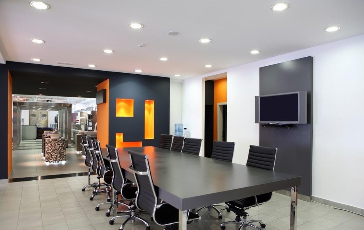 Mydeco 3d Room Planner Great D Room Designer Free Picturesque