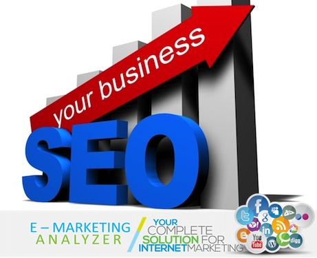 SEO makes a business profitable!!!