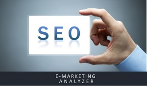 why SEO is important for your company?